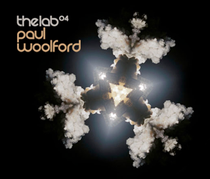 Paul Woolford | The Lab 04