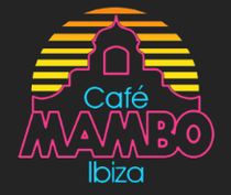 Music For Dreams | Cafe Mambo