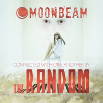 Moonbeam | The Random