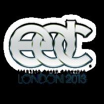 EDC London