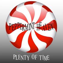 Peppermint Heaven
