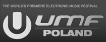 UMF Poland