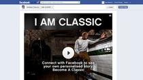 I Am Classic | Reebok