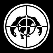 Featurecast | Public Enemy | Harder Than You Think