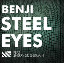 Benji | Steel Eyes