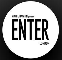 ENTER.London