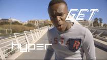Driodeka | Get Hyper