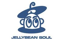 Jellybean Soul