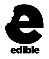 Eats Everything | Edible Movement