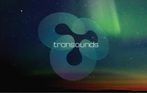 transounds