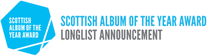 Scottish Album Of The Year Awards