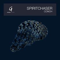 Spiritchaser | Conch