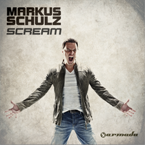 Markus Schulz | Scream
