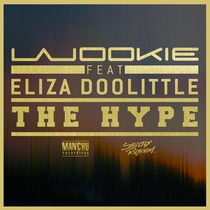 Wookie Feat Eliza Doolittle