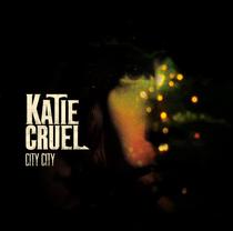 Katie Cruel | City City