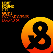 Guy J | Lost & Found