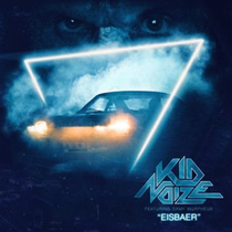 Kid Noize | Eisbaer