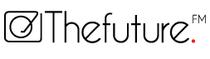Thefuture.fm