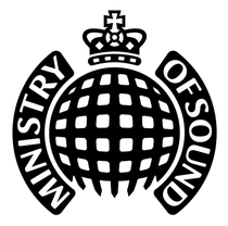 Ministry of Sound | Nissan