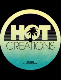 HNQO