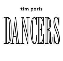 Tim Paris | Dancers