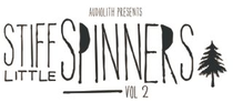 Stiff Little Spinners Vol 2