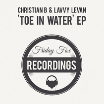 Christian B & Lavvy Levan