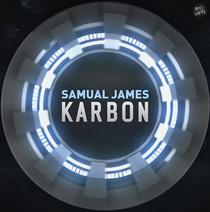 Samual James | Karbon