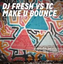 DJ Fresh Vs TC