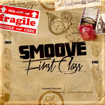 Smoove | First Class