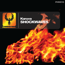 Karuva | Shockwaves