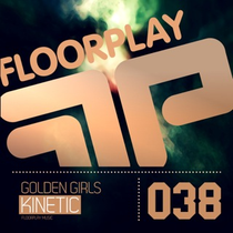 Golden Girls | Kinetic