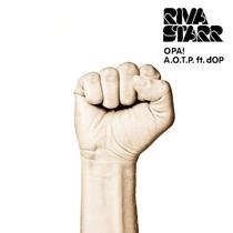 Riva Starr | OPA!