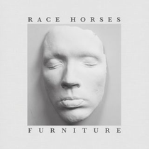 Race Horses | Furniture