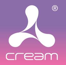 Cream Presents