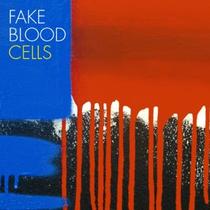 Fake Blood | Cells