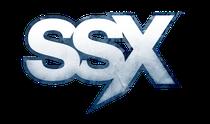EA Sports SSX