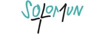 Solomun +1