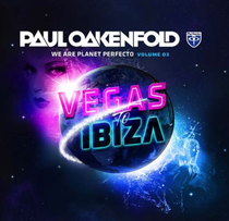Paul Oakenfold | We Are Planet Perfecto Volume 3