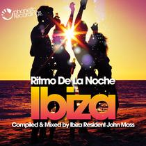 Ritmo De La Noche - Ibiza