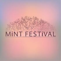 Mint Festival