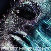 Skye | Featherlight