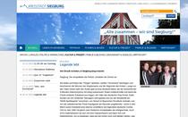 johnnyhellstorm.com auf Kreisstadt Siegburg
