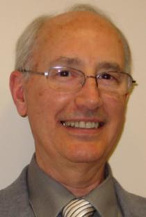 Donald A. Hodges