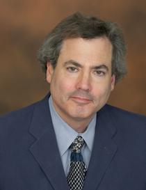 Fred J. Schwartz