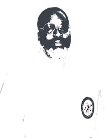 Grandmaster Abbass Muhammad