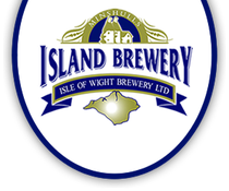 Island Brewery - Beer Searcher