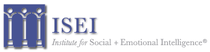 ISEI Institute for Social and Emotional Intelligence