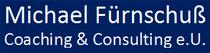 Michael Fürnschuß Coaching & Consulting e.U. Logo