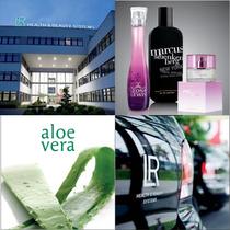 LR Health & Beauty Systems GmbH, l'une des premières entreprises allemandes de vente directe de produits corporels et de beauté, est représentée dans 30 pays